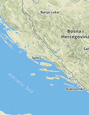 interaktivna-karta
