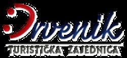 www-drvenik-hr