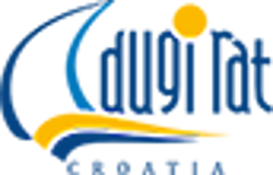 www-visitdugirat-eu